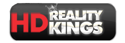 HD Reality Kings – Free Reality Kings HD Porn Videos