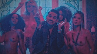 "VIXEN G Eazy "" Still Be Friends "" Ft. Tory Lanez & Tyga (Explicit Version)"